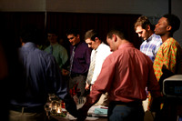 Athletic Banquet-5