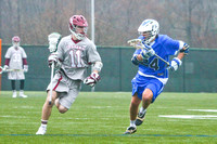 mlax vs etown-19