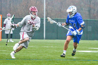 mlax vs etown-18