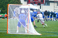 mlax vs etown-3