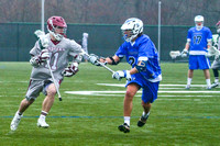 mlax vs etown-1