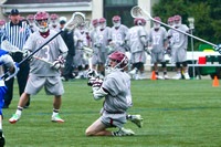 mlax vs etown-5