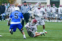 mlax vs etown-7